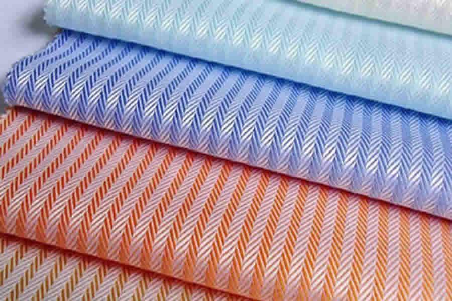 картинки волокна шелк